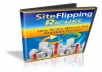 I am going to offer you video tutorials to learn how to flip websites for massive paydays-no experience is necessary. This video tutorial is available with 5 professionally recorded videos, PDF, and Mp3 Videos will cover 1.site flipping for profit 2.how to buy low and sell high 3.how to create site for profit 4.adding massive value to your virtual real estate 5.online places for auction of your websites