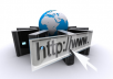 help you to Install or Migrate website on Hosting Server