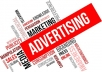 Advertise for you Via Link sharing