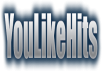 give 3000+ youlikehits Points With premium