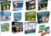 give you more than 100 weight lose and fitness e books