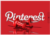 pin your website to 410+ pinterest accounts with SEO pinterest promotion