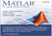 matlab assignments
