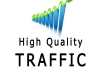 submit your website to over 3000 backlinks to boost your ranking get SEO traffic