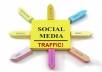 Tell You An Amazing Website Where You Can Grow Your Social Networks And Equally Increase Your Website Traffic