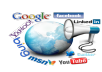 advert your website in social media and boost your targeted real traffic
