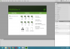 assist you in building your new website using dreamweaver