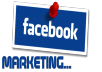 post your ads or links in 50 facebook groups