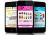Provide You 50 Customizeable Mobile Landing Pages