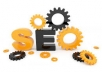 do Indepth SEO Keyword Research for your website niche