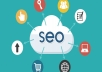 Write two articles of 400 words, SEO optimized guaranteed