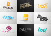design OUTSTANDING professional LOGO