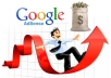 optimize your Adsense ads for maximum earnings