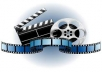 get you any movie or Tv show you want