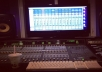 Professionally Master Your Track