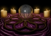give you psychic reading within 24 hours