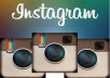 Give you 15,000 Instagram likes within few hours (buy one get some offers)