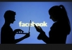 show you how to make over $300 daily on facebook