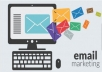 sell you a 25 million gaming email list, email marketing