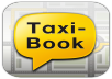 install Online Taxi Booking/Cab Management Extension in Joomla