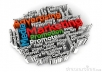 promote your website on my 5,800 personal friend Facebook page