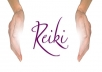 send Reiki energy healing to a past traumatic event and help it to be healed!