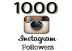 give you 1000+ instagram followers within delivery 24 hours only