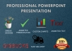 create or edit your powerpoint presentation