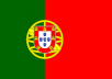 translate English to Portuguese up to 700 words