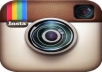Get you 2000 High Quality Instagram Likes or Followers