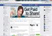 Provide 20,000 members in your Facebook group in 2 days