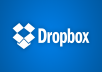increase your Dropbox space by 16 GB fast delivery