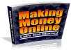 I have 3 quality ebooks of how to earn money online. They have cost me for $11 each and I have learned a lot from this ebooks. So I suggest all of You ( expecially beginners) that should read this ebooks, because they have a lot information that even i did not know.This ebooks helped me to understand a basic ways of online earning and thanks to them my online earnings are now excellent...