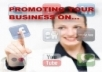 promote post your any url over 300 Million active facebook groups or Fan wall timeline wall post