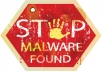 clean Unwanted Adware, Malware, Spyware, or Virus from your computer