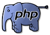 do some HTML/CSS/PHP/SQL