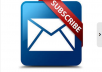 give You 5milion email subscribers ready 2 buy
