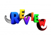 provide awesome perfect review