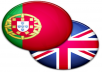 translate, proofread and/or correct Portuguese text up to 500w