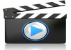 Manually upload your videos to top 40video sharing sites Pr (9 to 4)