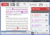 provide turnitin and grammarly software