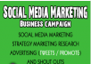 promote your website to tweet 2400000 facebook and twitter get traffic