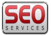 give you 20 instant .GOV and .EDU backlinks and send you the list of URLs where the links placed