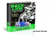 give you a new ebook ( Back link Factory 2016 )