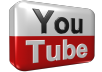 send you videos on YouTube no cost video marketing system that will generate online income for you.