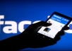 create 5 facebook accounts