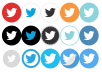Provide You 5000 USA Instant Twitter Followers