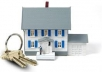 provide you with 2011/2012 real estate database 4 states 10,000 in each for $5