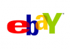 make verified ebay accounts
