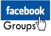 add 1000 real users to any Facebook group